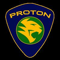 Jawatan Kosong Proton Edar Sdn Bhd