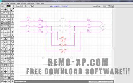 ez schematics v4 0414 full keygen aplikasi untuk membuat skema rh software pcwindows blogspot com