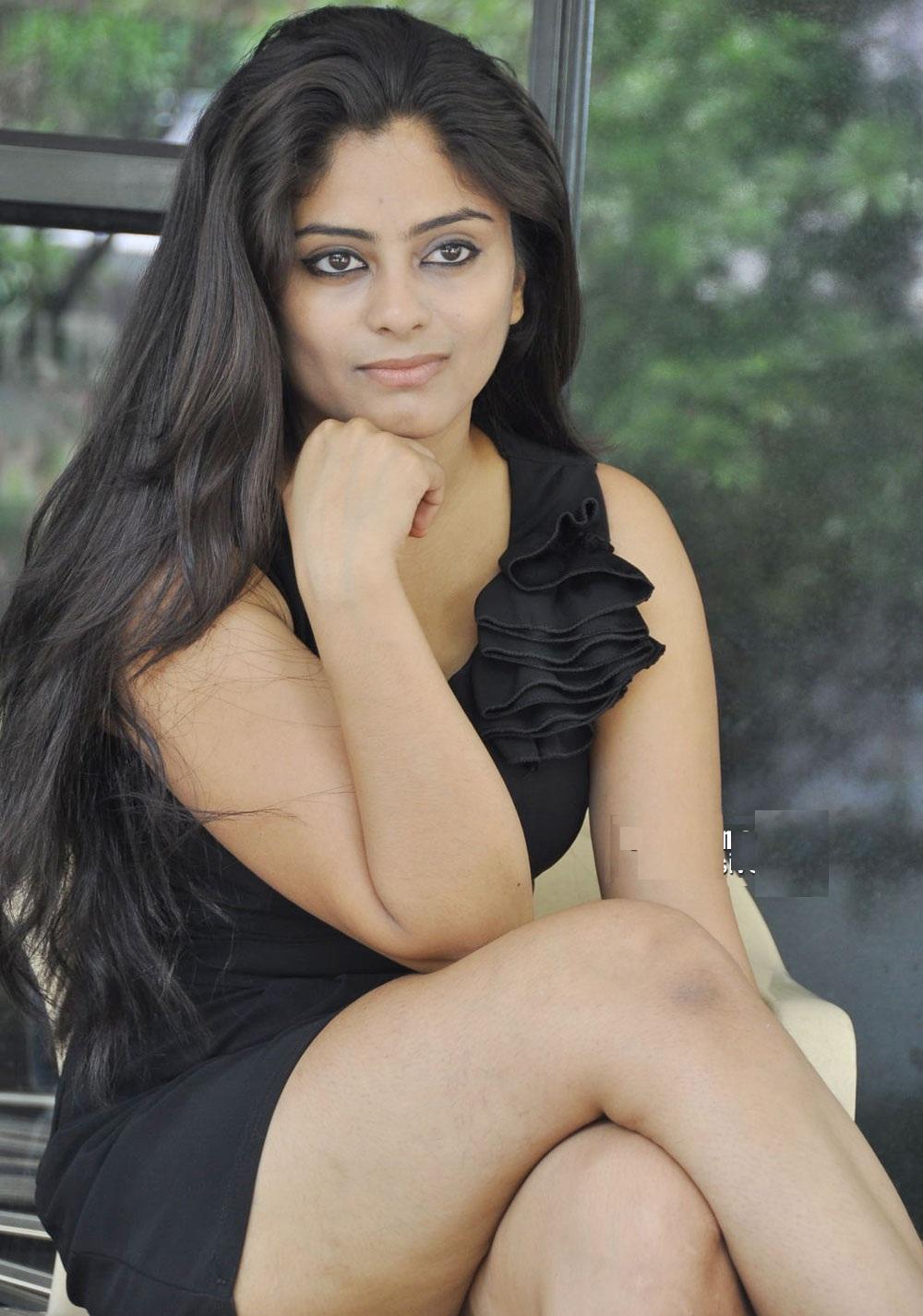 Priyanka Chopra News  Latest Priyanka Chopra Updates