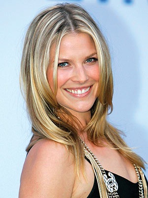 Model Ali Larter New Hq Photos And Wallpapers