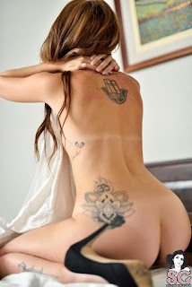 Naughty Lady - rs-z_%252821%2529-772634.jpg