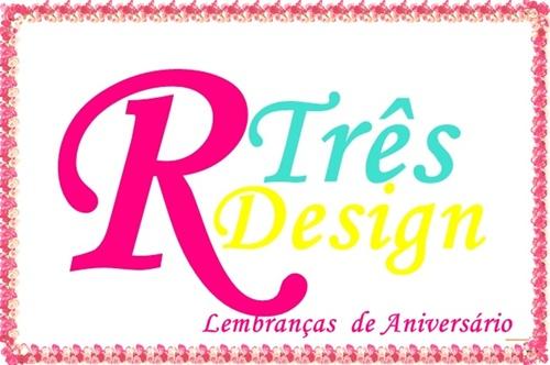 Três R Design