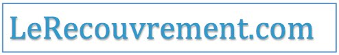 LeRecouvrement.com