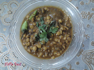 Chanay ki daal recipe | Chick peas | Egg | Lentil | Pulses| Gram lentil recipe