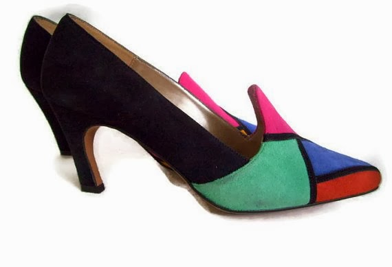 https://www.etsy.com/listing/125184266/vintage-sergio-zelcer-1980s-heels-shoes?ref=favs_view_4