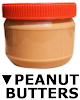 PEANUT-BUTTERS-COUPONS