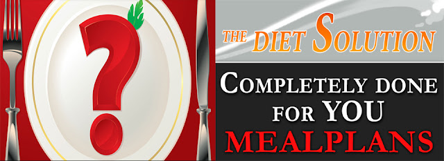 Click Hete to Get  Best Diet Plan and learn diets that work