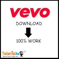 Cara Download Video Vevo Youtube - 100% Work