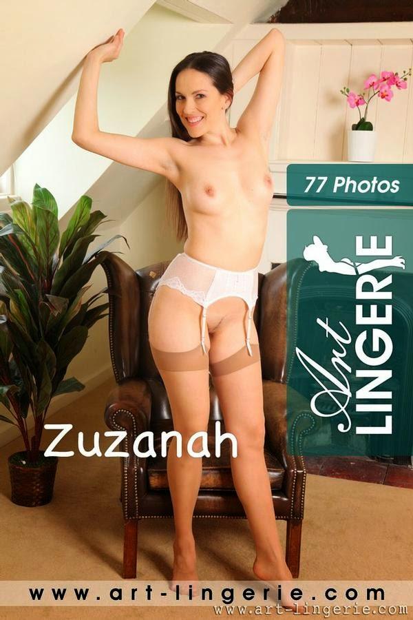 AL_20140803_Zuzanah Untitle 07040