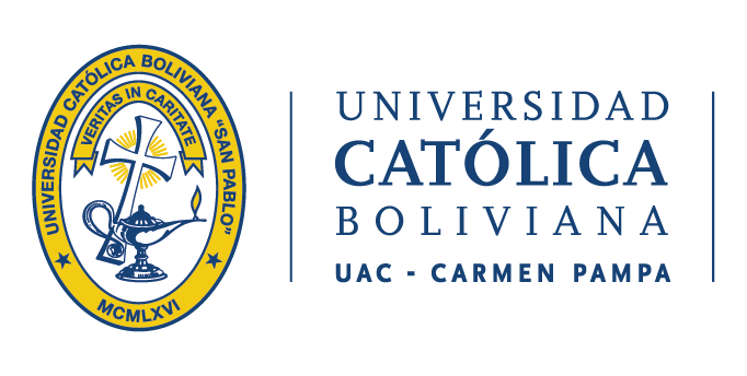 Unidad Academica Campesina - Carmen Pampa
