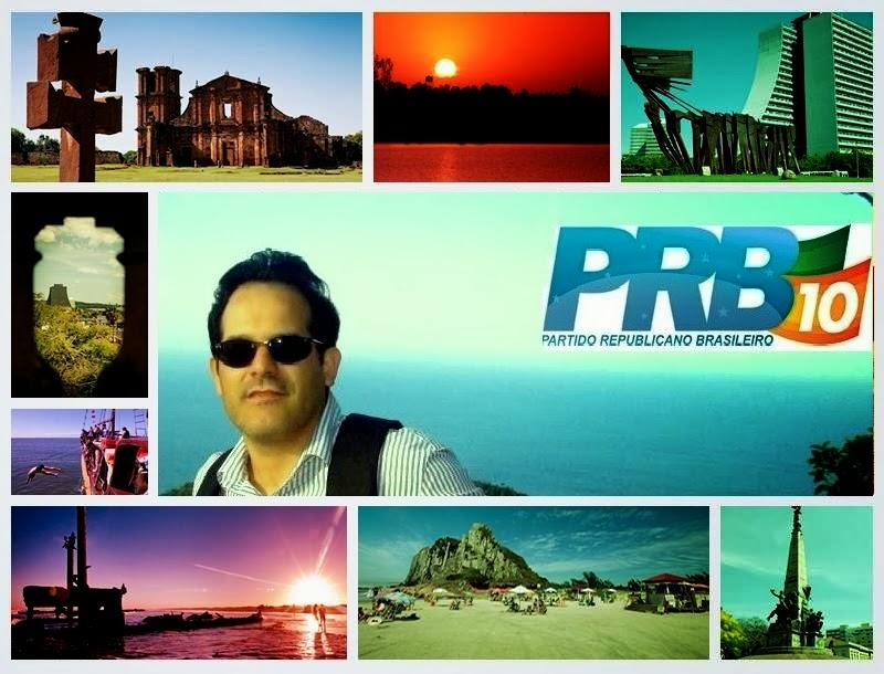 http://jessemartinss.blogspot.com.br/