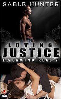 http://www.amazon.com/Loving-Justice-El-Camino-Real-ebook/dp/B00SKDHO62/ref=la_B007B3KS4M_1_53?s=books&ie=UTF8&qid=1449523459&sr=1-53&refinements=p_82%3AB007B3KS4M