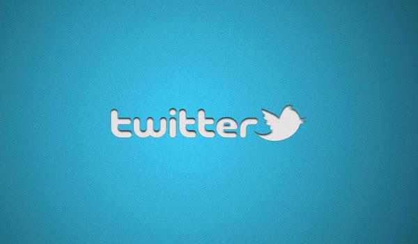 Twitter Hesabı Tamamen Silme ve Kapatma Nasıl Yapılır?