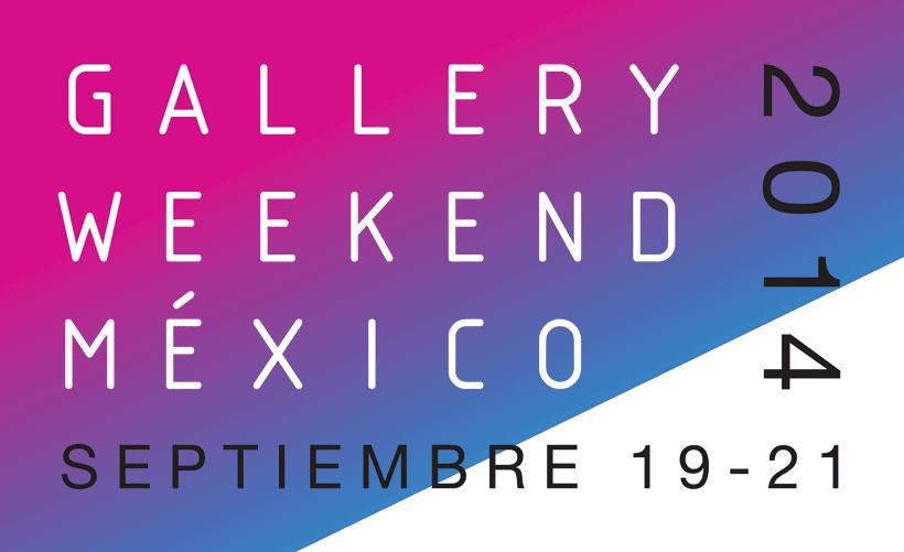 GWM: Apoya el Arte Contemporáneo en México