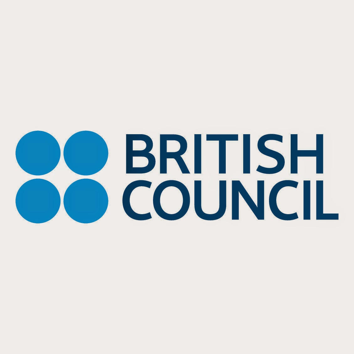 British Council Lagos