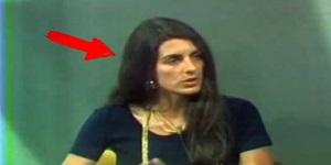 (Video) La periodista que se suicidó en pleno noticiero.
