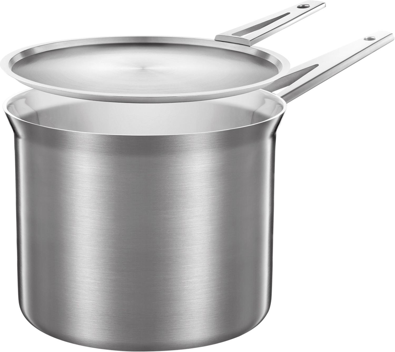 la cocina de max utiles de cocina