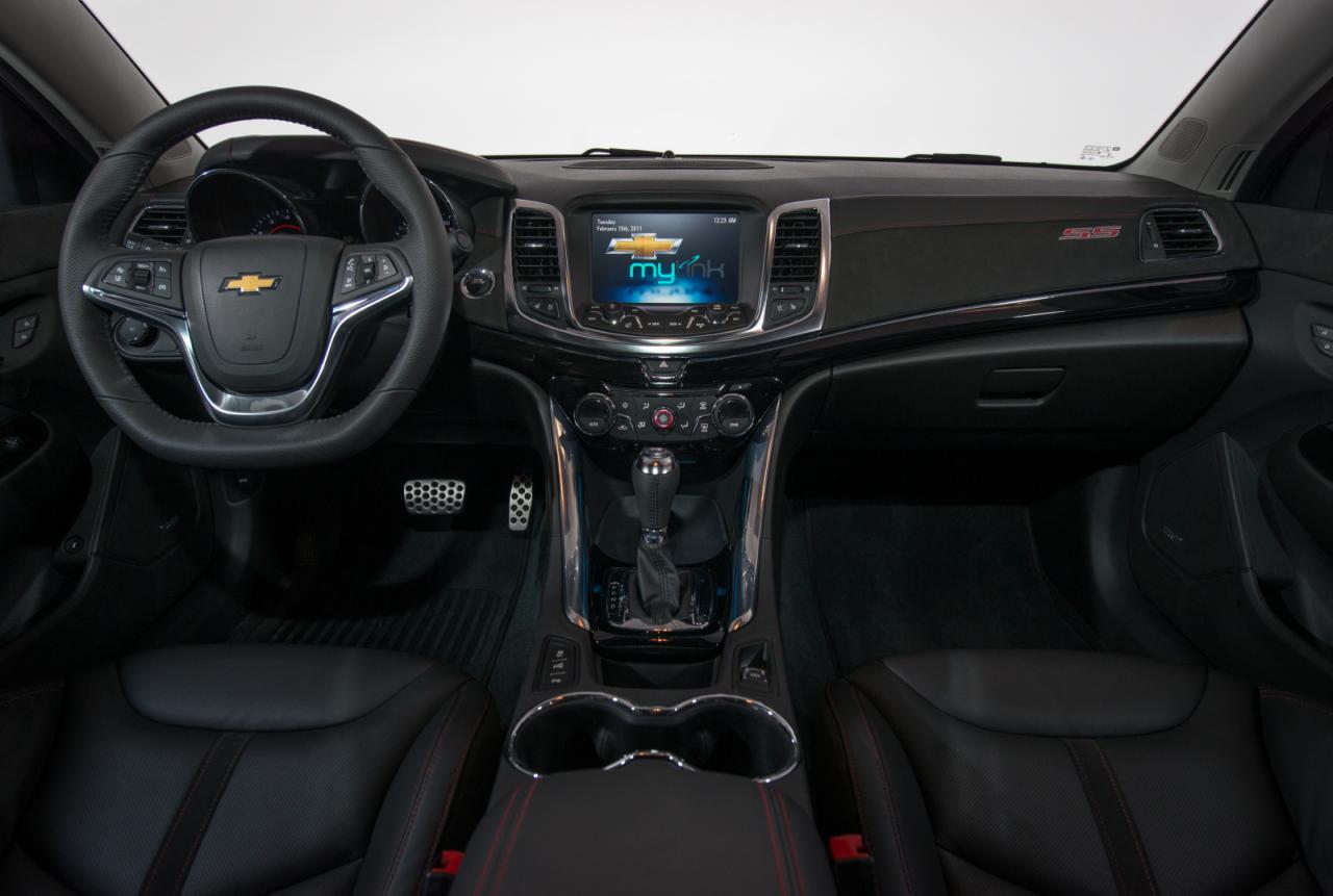 Chevrolet+SS+3.jpg