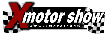 xmotorshow