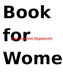 Book For Women