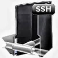 SSH Gratis 18 Februari 2014