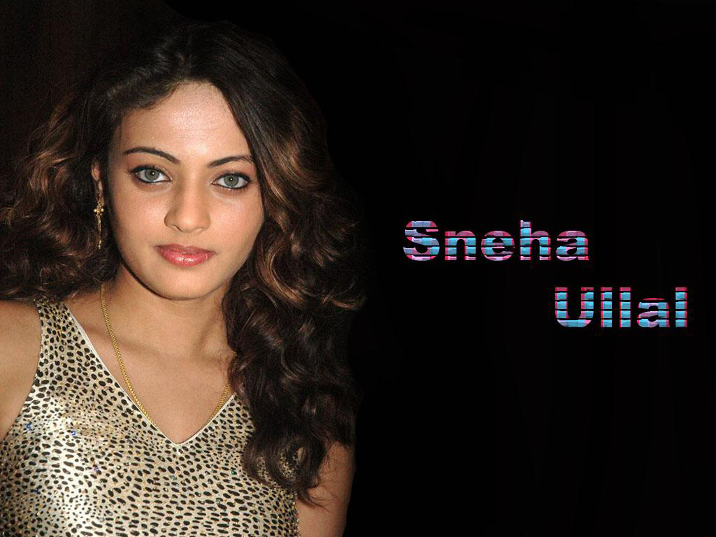 sneha ullal hot images | the wallpapers world