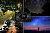 Výživný kurz astrologie pro začátečníky