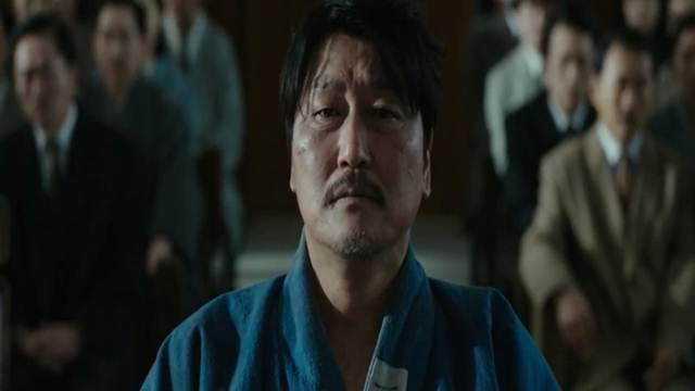 Screenshots The Age of Shadow (2016) Korean Movie MP4 Uptobox Free Full Movie Online stitchingbelle.com