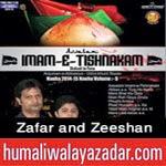 http://audionohay.blogspot.com/2014/10/zafar-and-zeeshan-nohay-2015.html