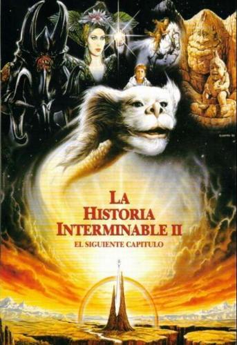 http://descubrepelis.blogspot.com/2012/02/la-historia-interminable-2-el-siguiente.html