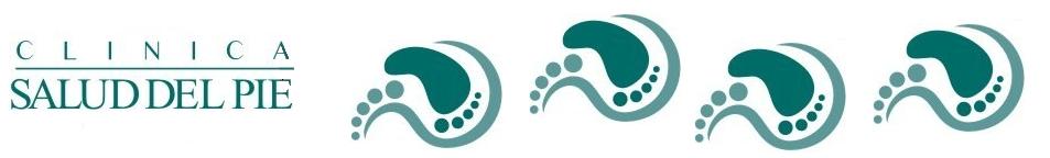 Clínica podológica Salud del pie