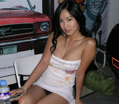 Of Indonesian Girl Nude Naked Pictures Only Other Hot
