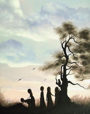paisajes-surrealistas-figura-fumana