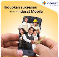 indosat mobile, sukseskan hidupmu dengan indosat mobile, perdana indosat mobile, indosat mobile telephon, indosat paket, paket indosat mobile, cara berlangganan paket indosat mobile
