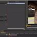 Editing in 4K