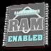 CaRa Mengatasi Lag / Lambat pada Android dgn RAM EXPANDER