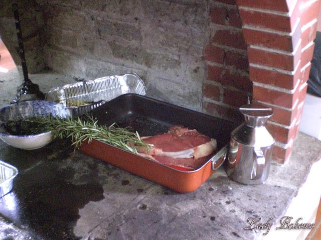 hiperica_lady_boheme_blog_cucina_ricette_gustose_facili_e_veloci_bistecca_alla_fiorentina_bistecca+alla+fiorentina+copia.jpg