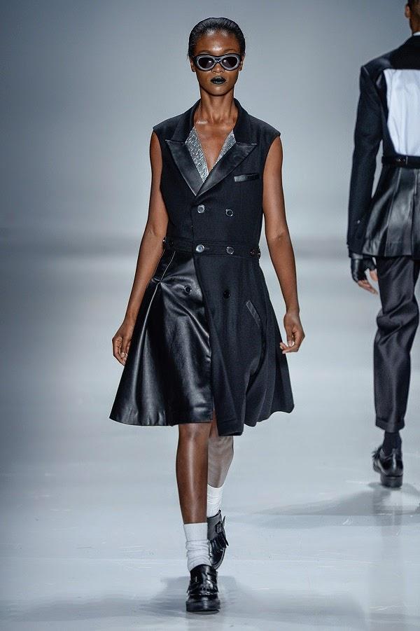 Alexandre+Herchcovitch+Spring+Summer+2014+SS15+Menswear_The+Style+Examiner+%252824%2529.jpg