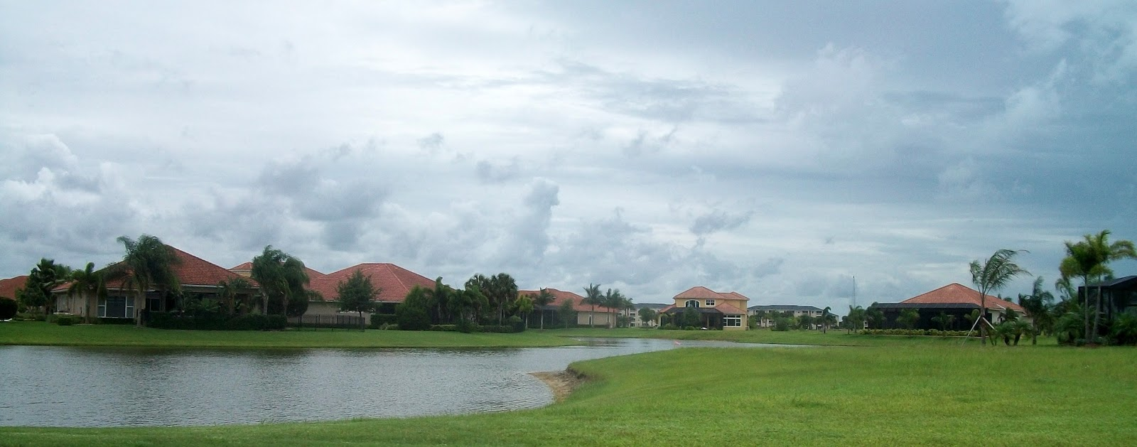 fairway lakes at viera florida homes for sale in vi