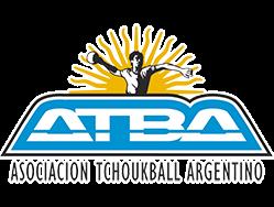 ATBA (Asociación de Tchoukball Argentino)