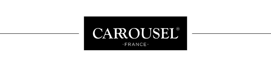Carrousel Clothing