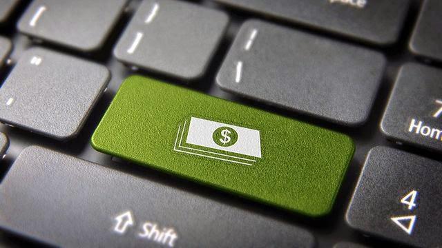 Melhores Programas de Afiliados para ganhar dinheiro com blog