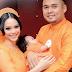 Sari Yanti Sah Nak Bercerai Dengan Suami