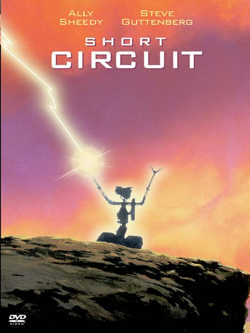 popsiculture 80s movies short circuit  1986 Stagecoach 1986 Film Short Circuit Rotten Tomatoes