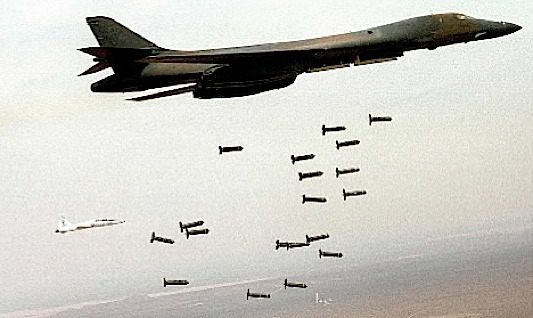 Similiar Falling Bomb Keywords