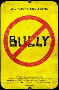Watch Bully 2012 film online