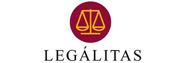http://www.legalitas.com/