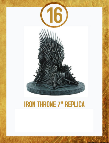 game_of_thrones_iron_throne_7_replica