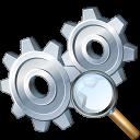 Lockhunter | Perbaiki File yang diblokir 1