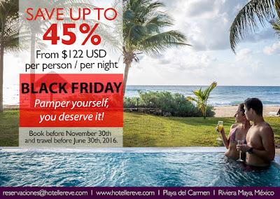 http://www.hotellereve.com/offers